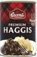 1200gr-Haggis