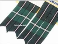 Basic Plain Colour Douglas Flashes