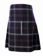 Heritage of Scotland kilt