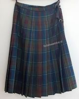 Dames Kilt, Ancient Maclaren 31 / 29