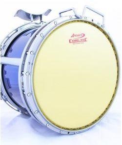 Piperband drums VOORDEEL
