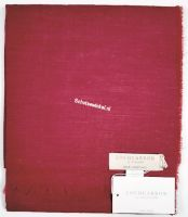 Shawl - Omslagdoek Rouge